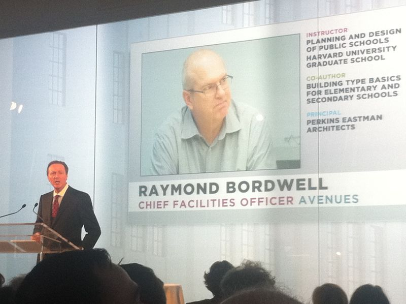 Avenues-Announcement-Ray-Bordwell-NYC-Peter-Brown-01