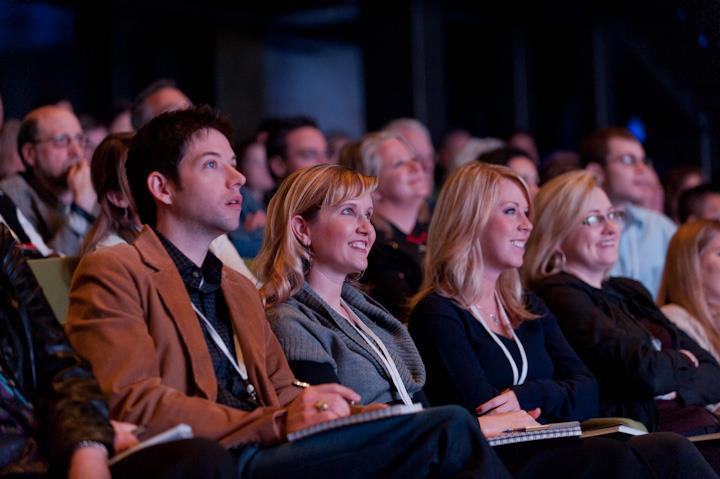 Peter_Brown_TEDxSMU_3