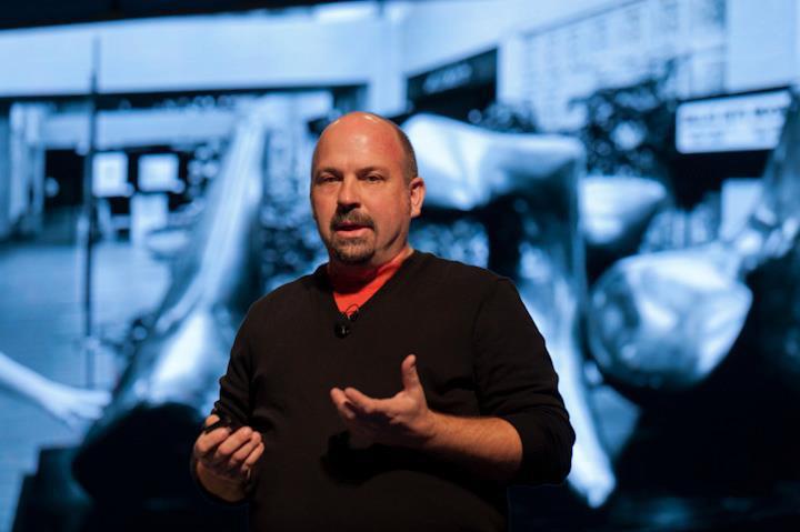 Peter_Brown_TEDxSMU_2